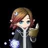 Naexina's avatar