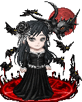 Midnayuki's avatar