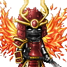 xCodyXJohnx's avatar