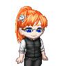 la pecosita's avatar