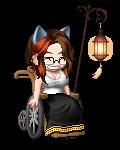 Cyberweasel89's avatar