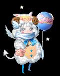 hospitaI's avatar
