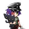 WaruiKoohii's avatar