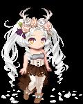 My Soul Jinx's avatar