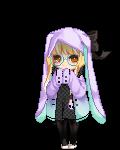 MistressOf_Despair_Sasuke