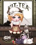 Kit Katy's avatar