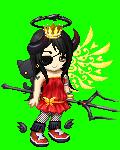 Shiyuka
