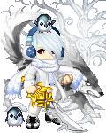 r0ckelle25's avatar