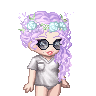 GlitterGinger's avatar