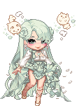 Liz o3o's avatar