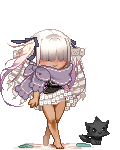 Deepened Sky's avatar