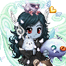 Destinys-Spirits's avatar