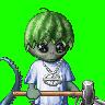 KIRBY-7777777's avatar