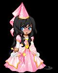 Xx Bunny-kun xX's avatar