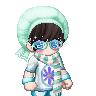 B 3 P O's avatar