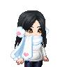iiStare's avatar