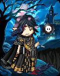 Priestess Resira's avatar