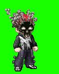 Zurg_13's avatar
