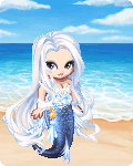 ChiXiah's avatar