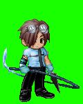 phantamines's avatar