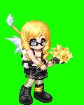 `Loveless's avatar