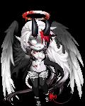 Snowblight's avatar
