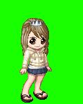 xnightstars's avatar