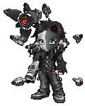 Venom3001