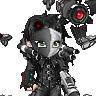 Venom3001's avatar