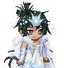 jewl_mc's avatar