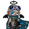 ll_Epiphany_ll's avatar