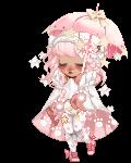 pink17219