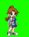 darenda's avatar