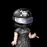 lazy malice's avatar