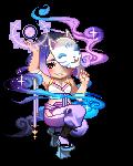 TsukimiAndTheJellyfishes's avatar