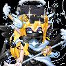 ~geisha-gal~'s avatar