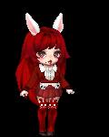 holliebunnie's avatar