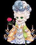Lady Sirenia
