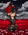Ihes egia's avatar