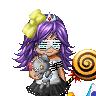 dancer3141's avatar