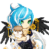 prinzeherius's avatar
