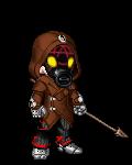 Oul-Tenrah's avatar
