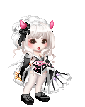 Jylle's avatar