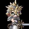 Ixor-san's avatar