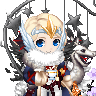 DrSnap's avatar