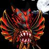 Chudaman's avatar