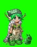Ailinea's avatar