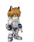 kikkimoonlight's avatar