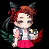 Lavender Town Princess's avatar