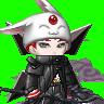 k3vb0t's avatar